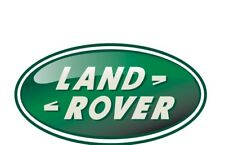 LAND ROVER RANGE ROVER EVOQUE L538 2012-2017 SERVICE AND REPAIR MANUAL