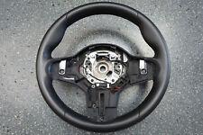 BMW 5er G30 G31 G32 M Sport Leder Lenkrad Steering Wheel 8008178
