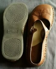 Sbicca of California shoes Mary Jane sz 7