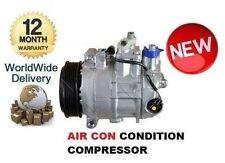 Per MERCEDES VIANO W639 2.0 2.2 CDI 2003 -- > AC aria con compressore CONDIZIONAMENTO