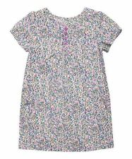 JoJo Maman Bébé Floral Clothing (0-24 Months) for Girls
