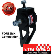 FORD ESCORT Mk4 RS Turbo 86-88 Vibra Technics rechts Motorhalterung Rennen