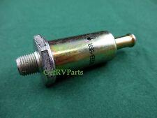 Genuine Onan Cummins 149-1353 Generator Fuel Filter BGD BGE NHD NHE AJ Spec A-J