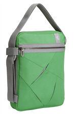 Case Logic Taschen & Hüllen für Tablets auf Nylon