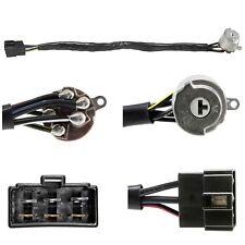Ignition Starter Switch-Std Trans Airtex 1S6342