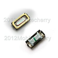New Speaker Earpiece Receiver For Asus Padfone A66 / Padfone 2 A68