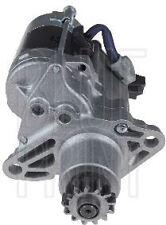 FOR TOYOTA CAMRY 2.2i 3.0i V6 1996-2001  NEW STARTER MOTOR  *OE QUALITY*