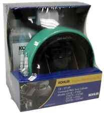 Genuine Kohler OEM Tune-Up Kit 24 789 02-S Command CV18-25 CH18-25