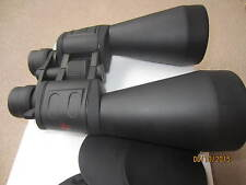 Astronomic. DAY/NIGHT Prism  12-40X80  Zoom Binoculars 40x magnification