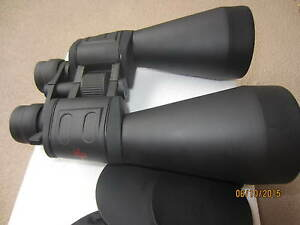 Astronom Huge Day/Night Prism  12-40X80  Zoom Hunting Binoculars