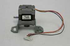 EPSON F334052000 CARRIAGE MOTOR EM-44 LQ850 LQ1050 PRINTER