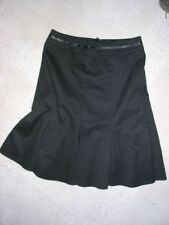 Knee Length Stretch, Bodycon Regular NEXT Skirts for Women