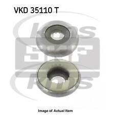NUOVO Originale SKF Strut Supporto montaggio cuscinetto anti attrito VKD 35110 T TOP QU