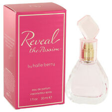 Reveal The Passion by Halle Berry Eau de Parfum 30ML 1.0 FL OZ New Rare