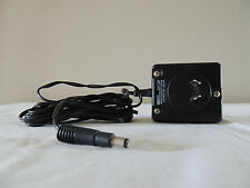 """BOSE Model No. PS-77 AC ADAPTER for Lifestyle 50 """" MRI """" Genuine Bose Made"""