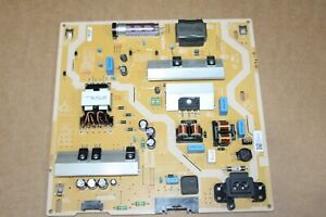 LCD TV Power Board BN4400932N BN44-00932N FOR SAMSUNG UE55RU7100 UE55RU7100K