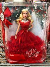 Contemporary Barbie Dolls Ebay