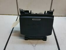 2007 Acura Rl Front Cup Holders