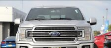 2018 Ford F-150 Factory OEM Limited 5 Bar Chrome Grille JL3Z-8200-RA