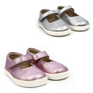 Baby Girl Shoes Old Soles Missy Leather Toddler Mary Janes New