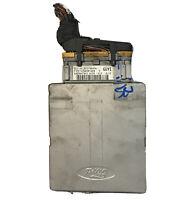 1993 1994 Ford E-150 4.9L ECM ECU Engine Control Module   F3TF-12A650-ACB