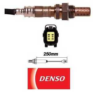 NEW DENSO OXYGEN SENSOR suits EUNOS 30X K8 V6