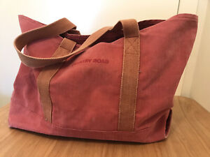 Country Road Bag Tote