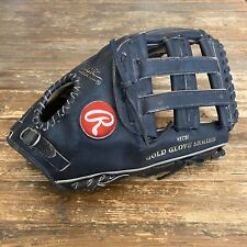 Rawlings Heart Of The Hide PRO-HFB Made In U.S.A. Gold Glove HOH HORWEEN KEC01