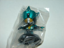 SD Kamen Rider Zeronos Altair Form - Mini Big Head Figure Vol. 1 Set! Ultraman