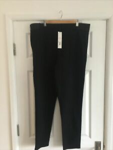 Ladies plus leggings jeggings size 20 GokWan Design  Value over £20