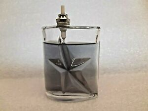 ANGEL A*MEN THIERRY MUGLER EDT 100ML FULL 90%