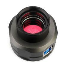 SVBONY SV205 1.25''8MP USB3.0Electronic Eyepiece for Astronomy Camera Telescope