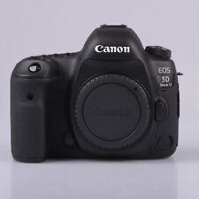 Canon EOS 5D Mark IV Body Only (MK IV) Digital SLR Cameras [kit box package]