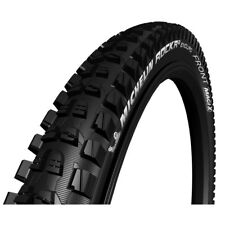 Michelin MTB Front Tyre 27.5x2.40 W Endur Frmag-xtstlr Black