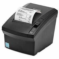 Bixolon impresora tickets Srp-330ii Usb/ethernet