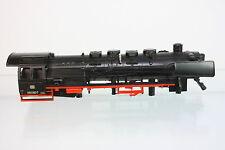 Märklin 234670 Gehäuse von 3084 Dampflok der DB mit der BR50 BR50082-7
