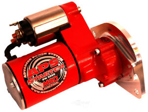 Starter Motor APS MSD 5090