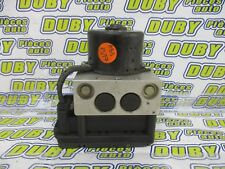 BLOC HYDRAULIQUE ABS REF.1J0907379G / 1J0614117C AUDI A3 1.6 / VW GOLF 4 1.4