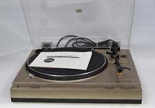 Marantz TT2200 Direct Drive Turntable / Record Player