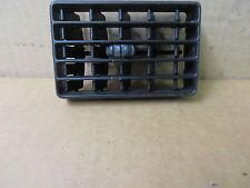 VOLVO 850 95-97 1995-1997 DASH  HEAT A/C VENT HVAC VENT