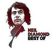 Neil Diamond - Best of (Extended Version, 2009)