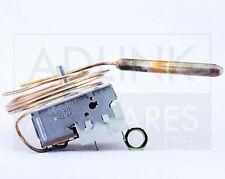 Saunier DUVAL SD400 30 40 55 80 chaleur thermostat 800205
