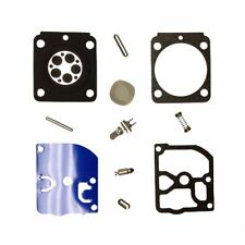 Carb Repair Diaphragm RB-100 Kit Fits Stihl FS55 Fitted with C1Q-S93 Carburettor