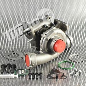 Turbolader Garrett VW T5 2.5 TDI Multivan Transporter 128 kW AXE 070145701H