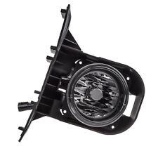 OEM NEW Front Fog Light Lamp Assembly Right Passenger 00-04 F-150 3L3Z-15200-A