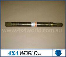 Toyota Hilux RN46 Axle Front - Axle Shaft RH