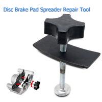 Car Repair Tool - Disc Brake Pad Spreader Installation Caliper Piston Compressor