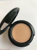 Mac Cream Colour Base Treat Me Sweet NWOB 0.11 Oz - Use as Blush or Eye shadow