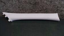 1Y89025 Mercedes W211 E Klasse A Säule Verkleidung rechts A2116900425
