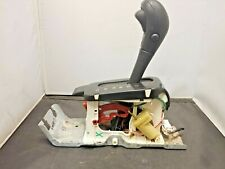 02-04 OEM JEEP LIBERTY AUTOMATIC TRANSMISSION GEAR SHIFT SHIFTER P52104312AG